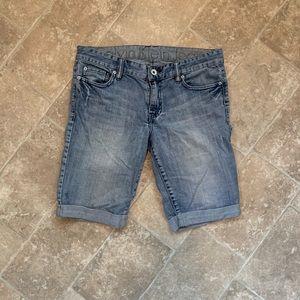 Calvin Klein Jeans Bermuda Shorts